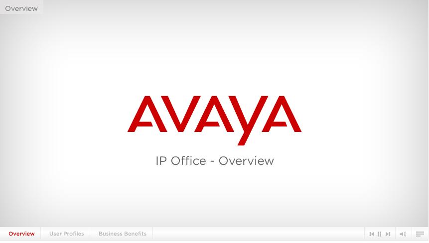 avaya_player