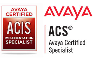AVAYA-Certifications-2702