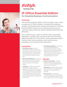 Avaya_IP_Office_Essential_Edition_LB4315