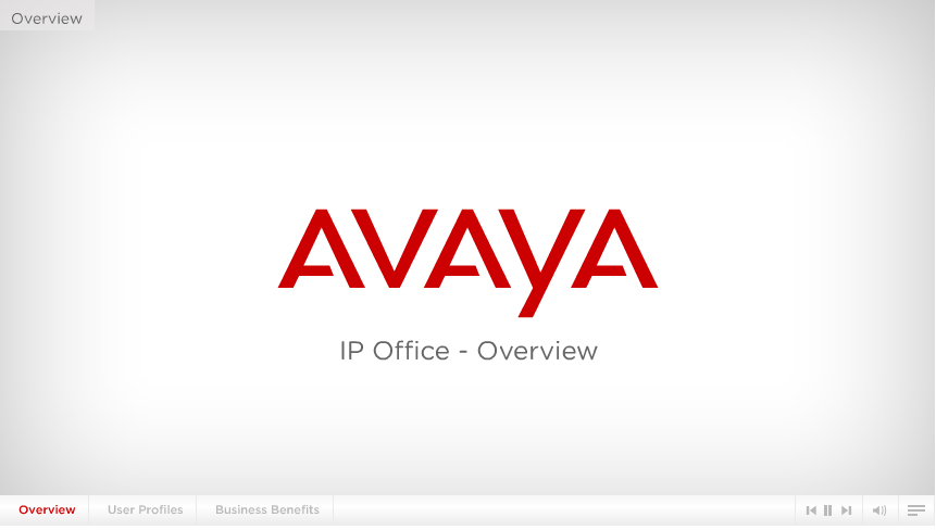 avaya_player