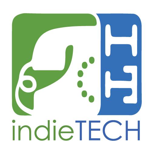 IT Phone Logo 500px