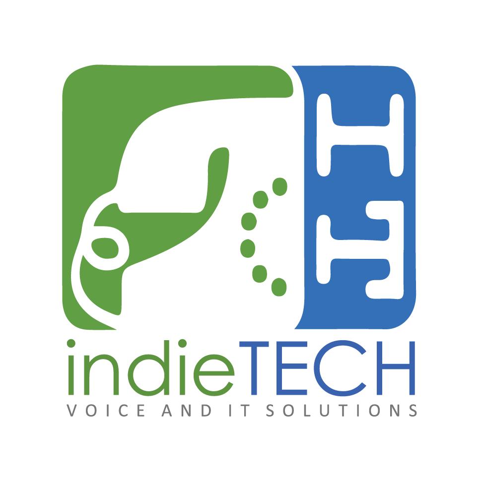 Square IT Logo